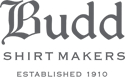 Budd Shirtmakers