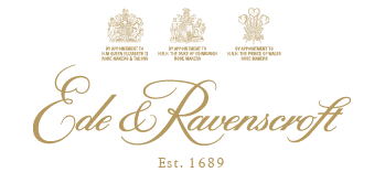 Ede & Ravenscroft